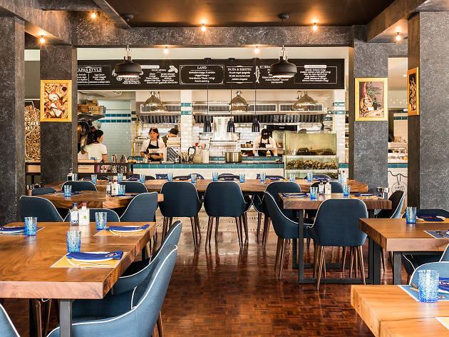 أفكار تسويقية لزيادة مبيعات المطاعم والكافيهات