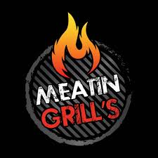 Meatin Grill's